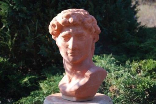 david staty i frosttålig terracotta cadabra
