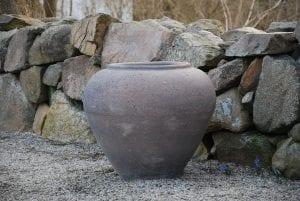 planteringskärl vecchio frosttåliga utekrukor för trädgård