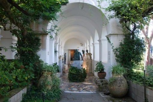 Biot Franskt design olivoljekärl i handgjord terrakotta Cadabra