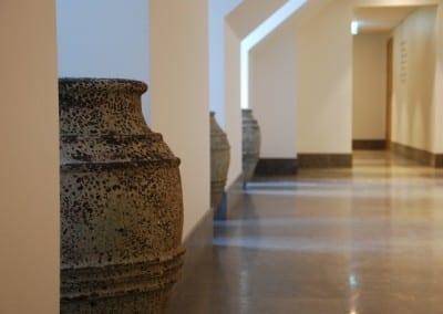 vaso knossos 03 stora urnor och krukor cadabra