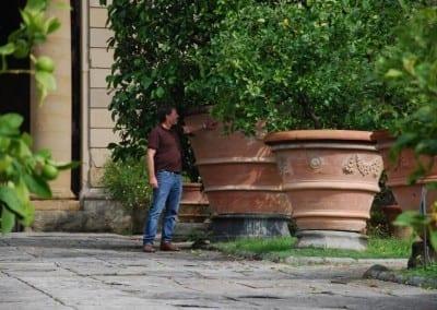 vrldsrekord i stora krukor toscana cadabra