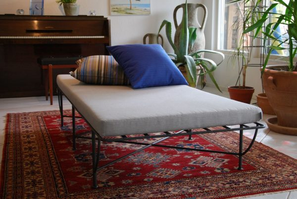 Rilasso dagbädd både inne och utemöbler interior design garden design
