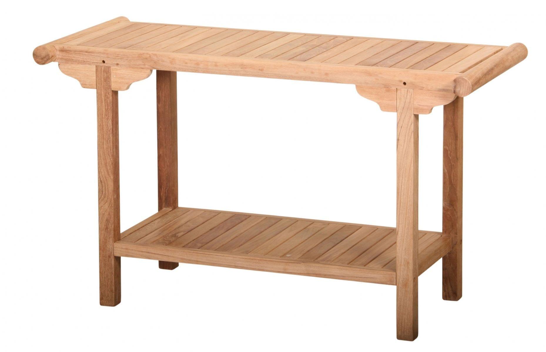 utemöbler teakmöbler Lutyens bord dubai loungemöbler för trädgården