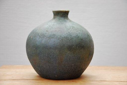 Vaser stengods Tellus interior design