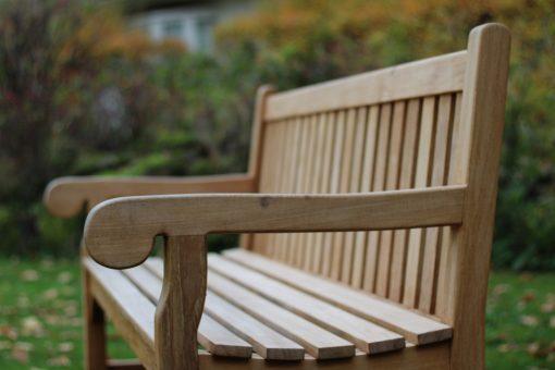 Parksoffa teak Notting Hill för park trädgård kyrkogård (1024x683)